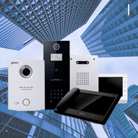 control-acceso-video-porteria--