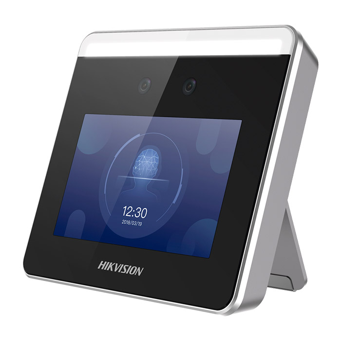 hikvision-control-acceso