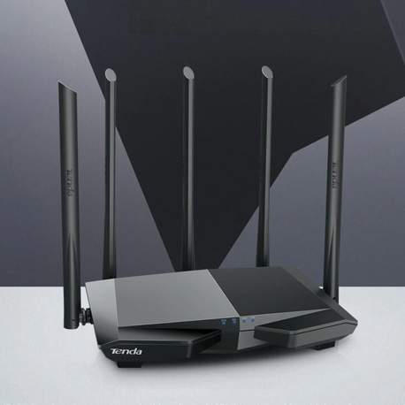routers-colombia